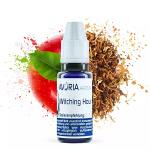 Avoria – Witching Hour Aroma 12ml (MHD Ware)