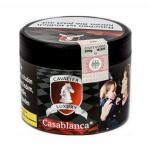 Cavalier Luxury Tobacco – Casablanca Tabak