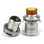 Geek Vape – Creed RTA
