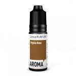 German Flavours – Virginia Nuss Aroma 10ml