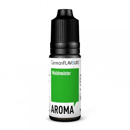 AttackePinguin-German-Flavours-Aroma-Waldmeister-10ml-Aroma
