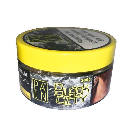 Pain Tobacco – Black City Tabak