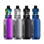 Aspire – Reax Mini Kit