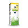 AttackePinguin-SC-10ml-Aroma-Apfel
