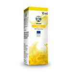 SC – Banane Aroma 10ml