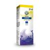 AttackePinguin-SC-10ml-Aroma-Blaubeere