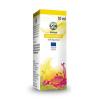 AttackePinguin-SC-10ml-Aroma-Exotische-Früchte