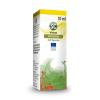AttackePinguin-SC-10ml-Aroma-Kaktusfeige