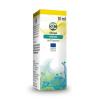 AttackePinguin-SC-10ml-Aroma-Menthol