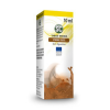 AttackePinguin-SC-10ml-Aroma-Strong-Taste