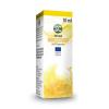 AttackePinguin-SC-10ml-Aroma-Vanille