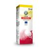 AttackePinguin-SC-10ml-Aroma-Wassermelone
