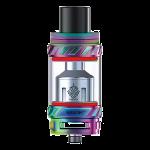 Smok – TFV12 Cloud Beast King – Regenbogen
