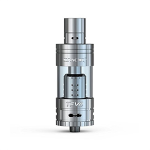 Smok – TFV4 – Silber