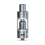 Smok – TFV4 mini – Silber