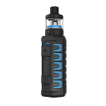 Vandy Vape – Apollo Kit