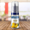 AttackePinguin-Vapors-Line-Aroma-Ananas