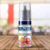 AttackePinguin-Vapors-Line-Aroma-Candy-Dream