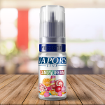 Vapors Line – Candy Floss Aroma 10ml (MHD Ware)