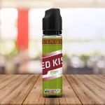 Vapors Line – Red Kiss Citro Liquid 50ml (MHD Ware)