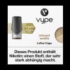 AttackePinguin-Vype-Pod-Infused-Vanilla1