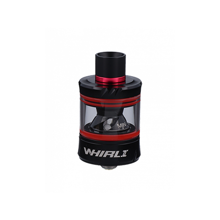 AttackePinguin-Whirl-2-Uwell-Rot