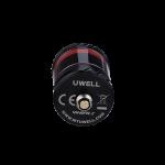 Uwell – Whirl II Tank