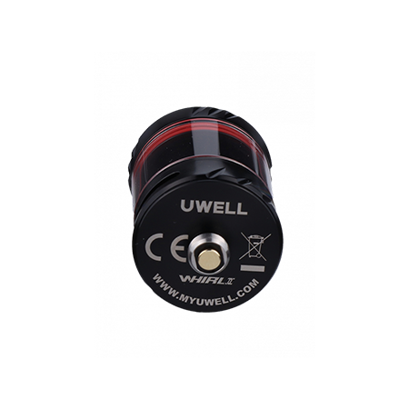 AttackePinguin-Whirl-2-Uwell-Unten