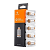 AttckePinguin-G-Series-Coils-Packung-Alle