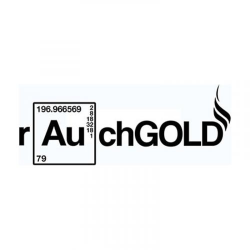 rauchGold