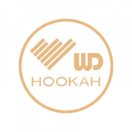 WD Hookah
