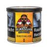 Attacke-Pinguin-Almassiva-Tobacco-Ghettolied