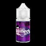 Dr Frost – Remedy Liquid 25ml (MHD Ware)