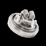 Geek Vape – ZX RTA – Silber