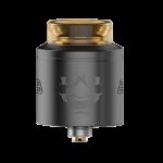 Geek Vape – Tengu RDA – Gunmetal