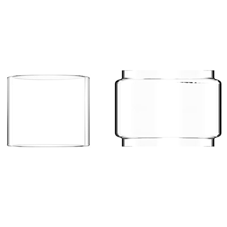 Geek Vape – Z Tank Glas