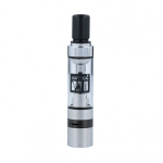 JustFog – Q14 Clearomizer
