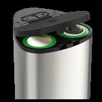 Eleaf – Pico Dual Mod