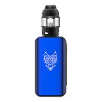Snowwolf – P200 Kit