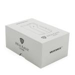 Wismec – Reuleaux RX 200 Mod