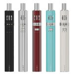 Joyetech – eGo ONE CT 2200mAh