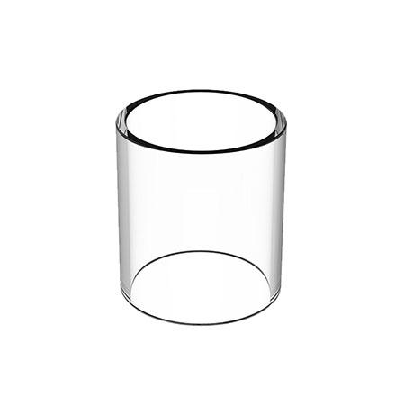 Vapefly – Brunhilde 8ml Ersatzglas