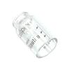 AttackePinguin-Aspire-–-Nautilus-Mini-2ml-Ersatzglas