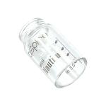 Aspire – Nautilus Mini 2ml Ersatzglas