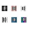 AttackePinguin-Aspire-–-PockeX-2ml-Ersatzglas