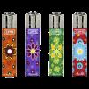 AttackePinguin-Feuerzeug-–-Flowers