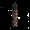 AttackePinguin-Flavorist-15ml-Maroc-Mint-Maui-Mango-Aroma