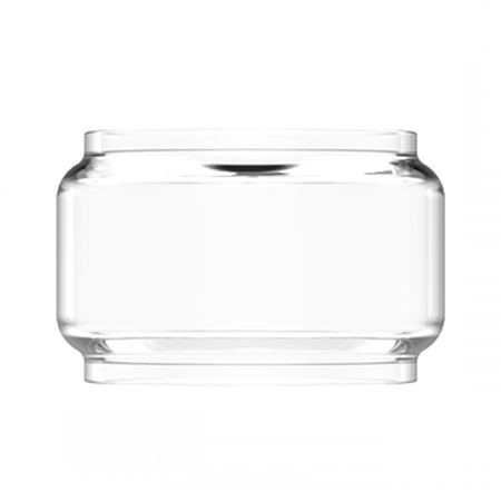 GeekVape – Cerberus 5,5ml Ersatzglas