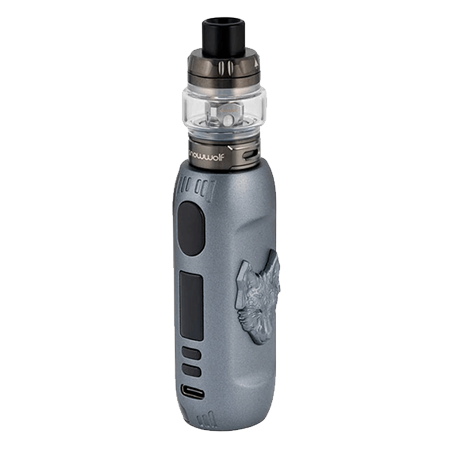 AttackePinguin-Grau-Snowwolf-Kfeng-80w-TC
