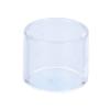 AttackePinguin-InnoCigs-–-Exceed-X-1,8ml-Ersatzglas